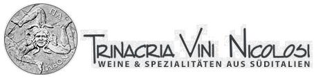 www.trinacria-vini.ch